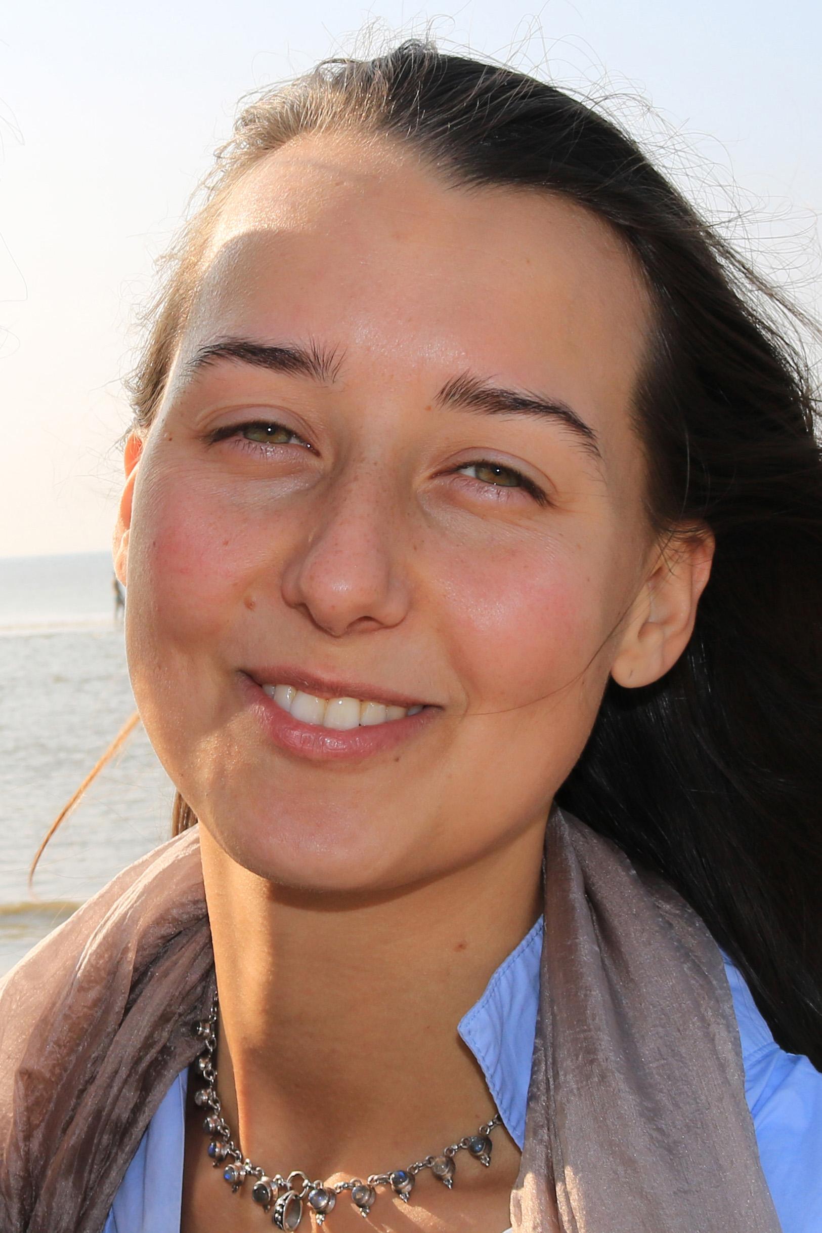 LauraKlinkenberg